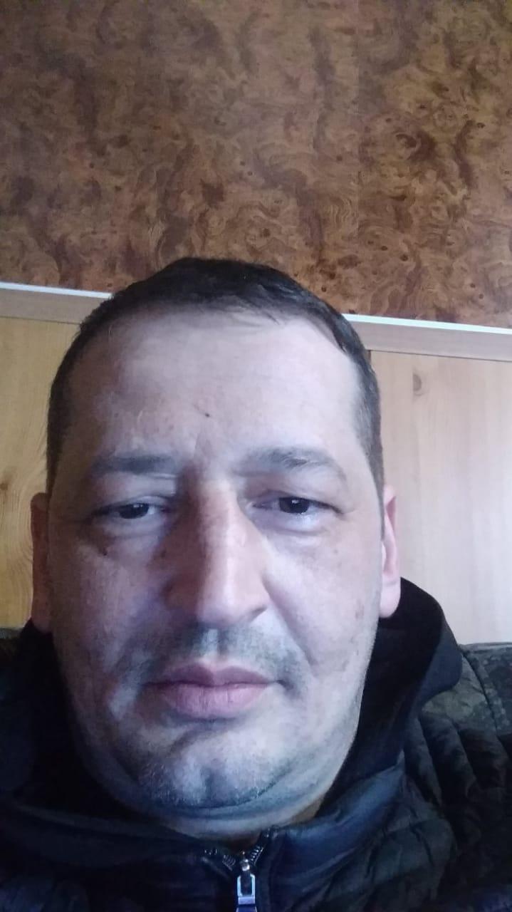 Алим Дугуев