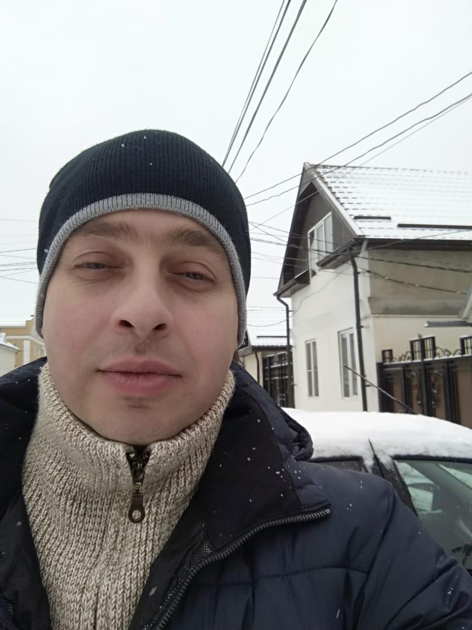 Джамал Метревелли